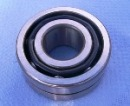 09267-25012 Center Shaft Right Hand Bearing